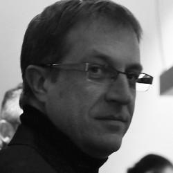 Antonio Reetz-Graundenz